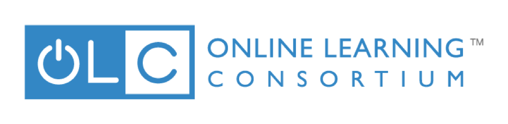 Online Learning Consortium: Institute for Professional Development